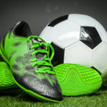 Günstige oder teure Fußballschuhe?