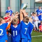 Ratgeber für Eltern kleiner Fußball-Stars