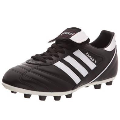 Leder Fußballschuh kaufen » Online Shop & Sale