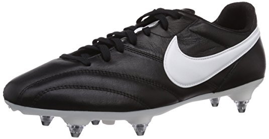 Nike The Premier SG
