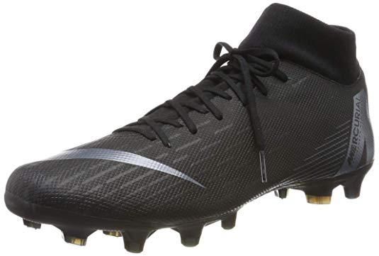Nike Unisex-Erwachsene Ah7362