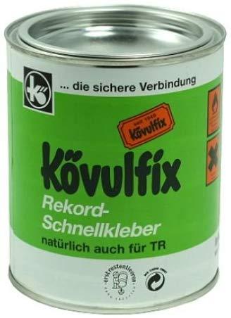 No Name Kövulfix 600g Kontaktkleber