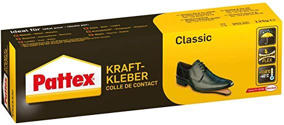 Pattex PCL4C Kraftkleber Classic