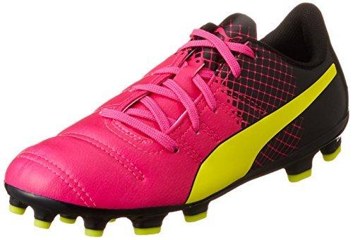 PUMA Evopower 4.3 Tricks It Jr Soccer Sh