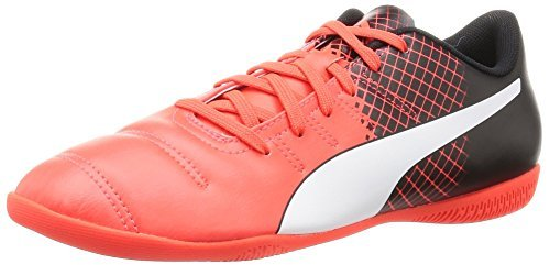 Puma evoPOWER 4.3 Tricks It Jr