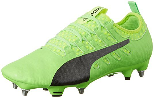 Puma EvoPower Vigor 2 MX SG