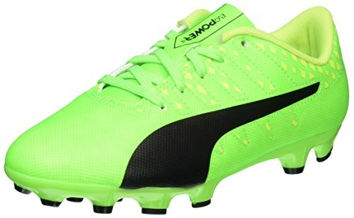 Puma evoPOWER Vigor 4 AG Jr