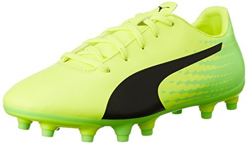 Puma evoSPEED 17.5 FG Jr
