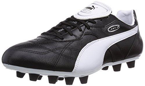 Puma Liga Classico FG