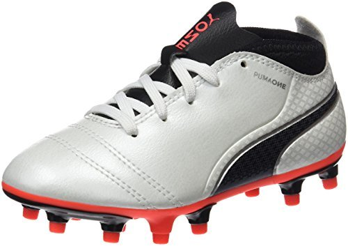 Puma One 17.4 FG Jr