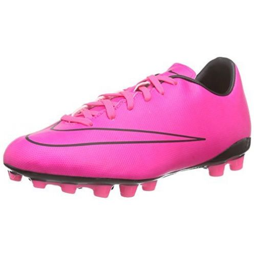 Nike Junior Mercurial Victory V AG