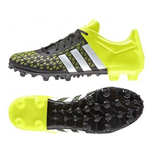 Adidas Ace 15.3 FG/AG