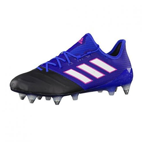 Adidas Ace 17.1 Leather SG