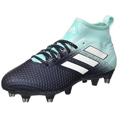 Adidas Ace 17.3 SG