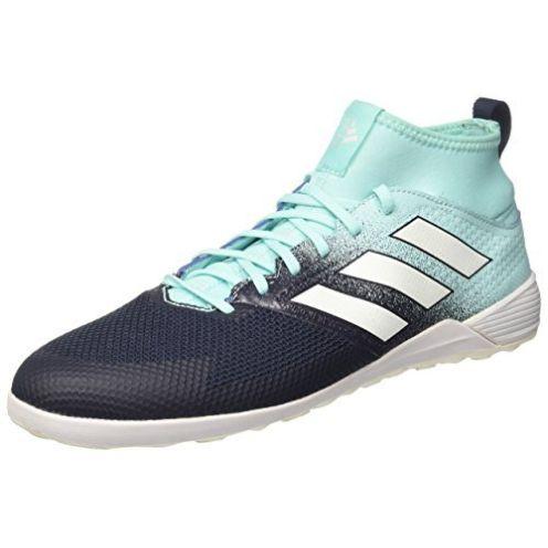 Adidas Ace Tango 17.3