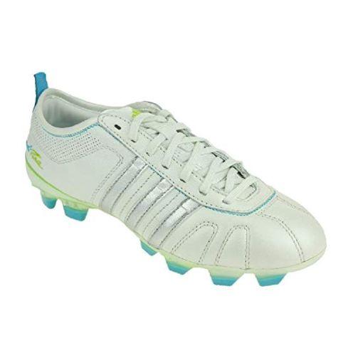 Adidas adiPURE IV TRX FG W Fußballschuh