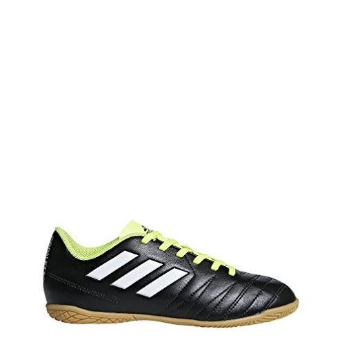 Adidas Copaletto in