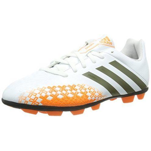 Adidas Performance Predito Lz Trx Hg D67117