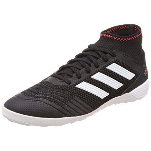Adidas Predator Tango 18.3 in