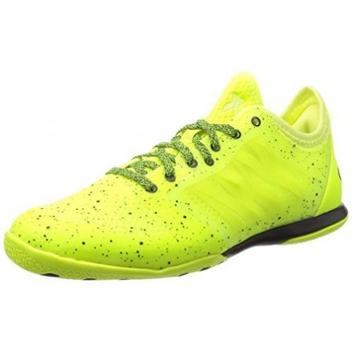 Adidas X 15.1 CT