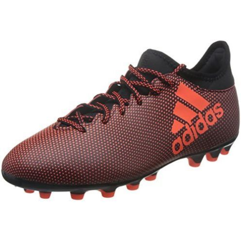 Adidas X 17.3 AG