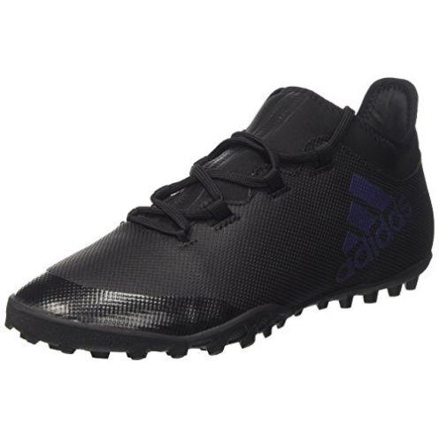 Adidas X Tango 17.3 Tf