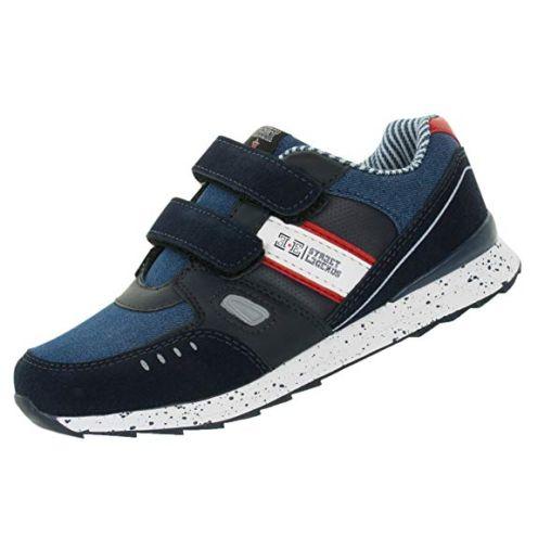 Beppi Kinder-Schuhe Streetstyle