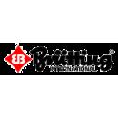 Brütting Logo