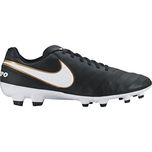 Nike Tiempo Genio IL Leather FG