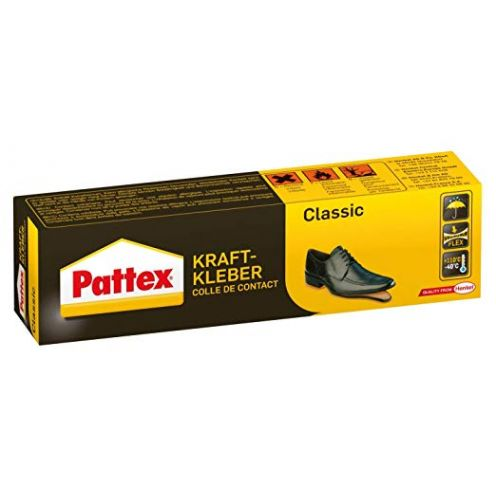 Pattex Kraftkleber 50G Wa34