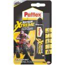 Pattex PRX12 100% Repair Gel, 20 g