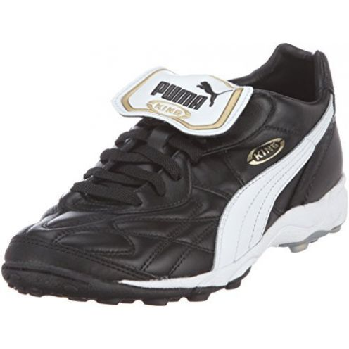 Puma King Allround TT 170119