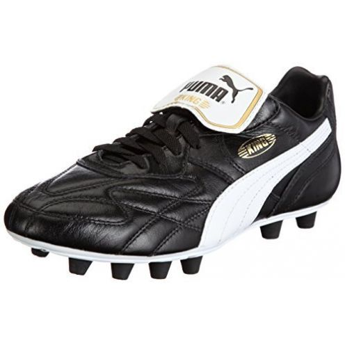 Puma King Top K di FG