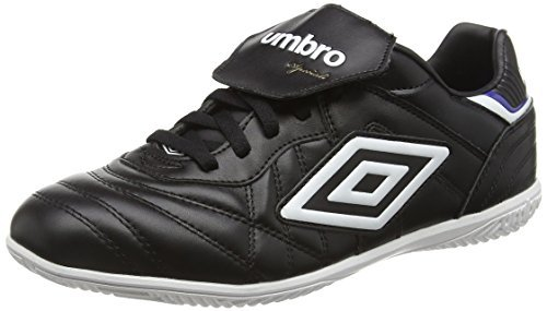 Umbro Speciali Eternal Premier IC
