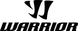Warrior Fussballschuhe